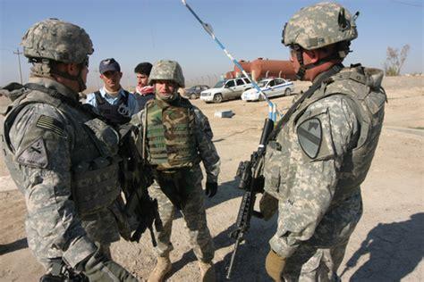 アメリカ イラク 戦争