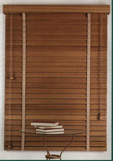 ikea tende veneziane mobili lavelli veneziane in legno ikea