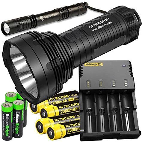 do led lights cause epileptic seizures galleon anker bolder lc40 led flashlight pocket sized