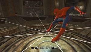 The Amazing Spider Man US Import PS Vita The Gamesmen