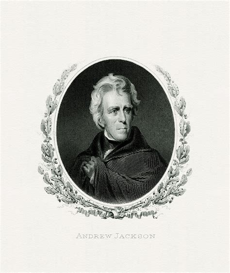 bureau jackson 13 jacksonian democracy history hub