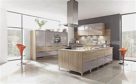 Kleine Küche Mit Essplatz Einrichten by Kleine K 252 Chen Optimal Einrichten Kleine K 252 Chen Modern