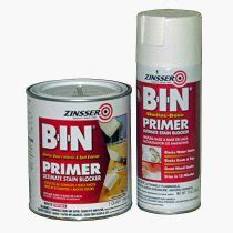 paints  primers archives capitol city lumber