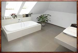 Bad Fliesen Design : bad fliesen design bilder zuhause dekoration ideen ~ Sanjose-hotels-ca.com Haus und Dekorationen