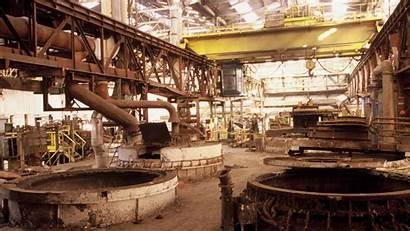 Industrial Site Reconversion Resources Suez Consulting Businesses
