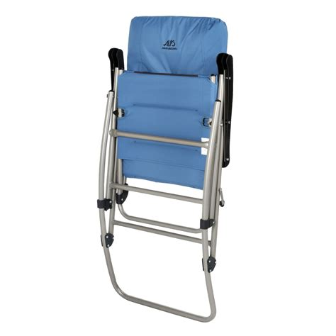 alps mountaineering rocking chair save 41