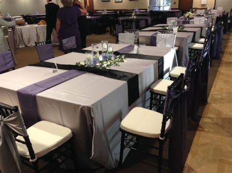 107 best images about table rentals atlanta on