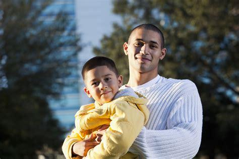 child tax credit  tax tips  single