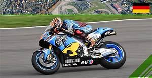 Grand Prix D Allemagne : total championnat du monde motogp grand prix d allemagne ~ Medecine-chirurgie-esthetiques.com Avis de Voitures