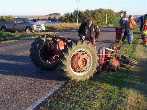 authorities   hit  run driver  struck