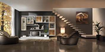 Living Room Ideas L Shaped Sofa Gallery