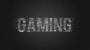 2560x1440 Gaming Wallpapers - WallpaperSafari