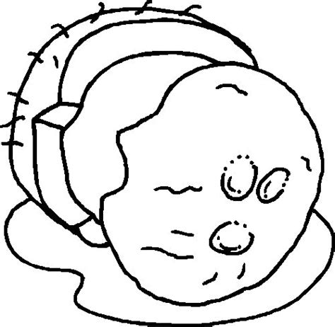 Kids n fun com 12 coloring pages of Fruit