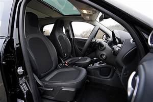 Nettoyer Siege Cuir Voiture : nettoyer tableau de bord voiture c est du propre ~ Gottalentnigeria.com Avis de Voitures