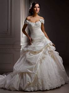 beauty and the beast wedding dress wwwpixsharkcom With beauty and the beast 2017 wedding dress