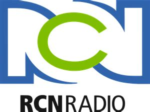 Canal RCN Logo Vector (.EPS) Free Download