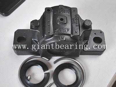 bearing housing skf snl  id product details view bearing housing skf snl