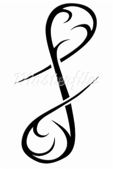 Life Balance tat for wrist | Tattoos | Pinterest