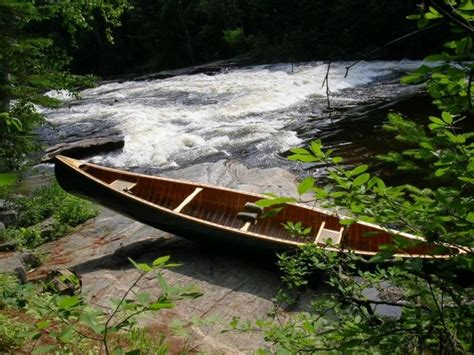 Kano Boat by 132 Best Images About Canoeing On Ontario
