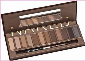 beauty girl musings: product craving: Urban Decay Naked ...