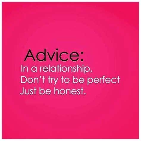 honest pictures   images  facebook
