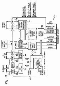 Patent Us6360138