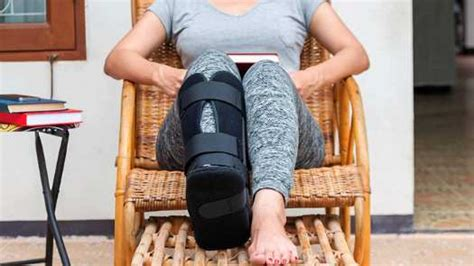 Our global accident insurance policy covers death, permanent or partial disabilities that might occur in case of hospitalisation due to accidental injury outside your city of residence, this optional cover. Accidental Permanent Injury Insurance - Aviva
