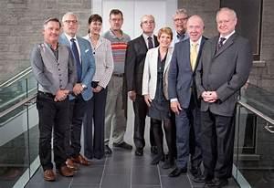 Our Partners and Ambassadors | Institut et hôpital ...