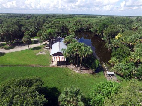 For Sale Florida by Half Circle L Ranch In Immokalee Florida Saunders Real