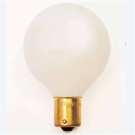 trailer light bulbs wiring diagram for contact 12 volt rv bulb 12 volt