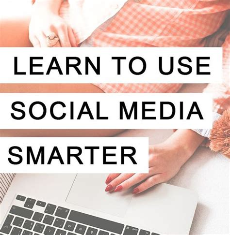 Learn Social Media Marketing by Why And How To Learn Social Media Marketing Management