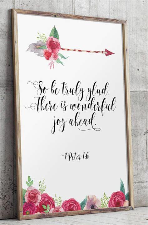 wedding quotes bible verse wedding bible  twobrushesdesigns god   pinterest
