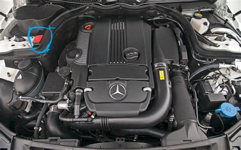 small engine maintenance and repair 2012 mercedes benz glk class parental controls diy 722 9 7g tronic 7 speed automatic transmission service thread page 6 mbworld org forums