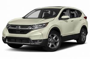 Honda Cr V 2018 : 2018 honda cr v india launch price engine specs interior features ~ Medecine-chirurgie-esthetiques.com Avis de Voitures