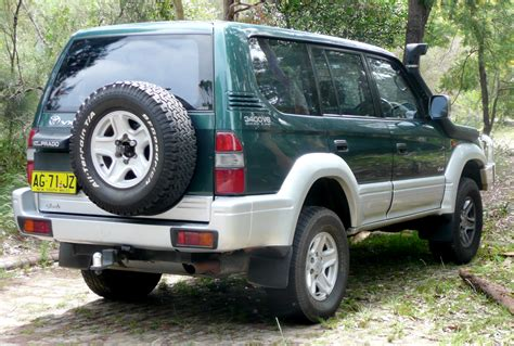 ford bronco gas mileage review  cars review