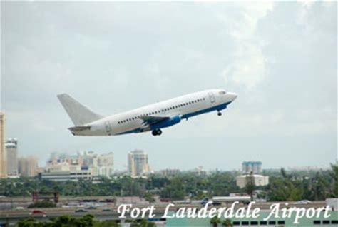 Car Rental Fort Lauderdale by Car Rental Fort Lauderdale Airport Dollar Car Rental