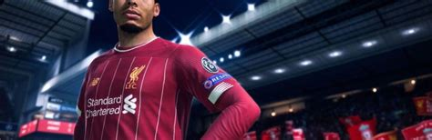 Download full version of fifa 20 and play today! FIFA 20 is now free to download via EA Access | g2mods.net