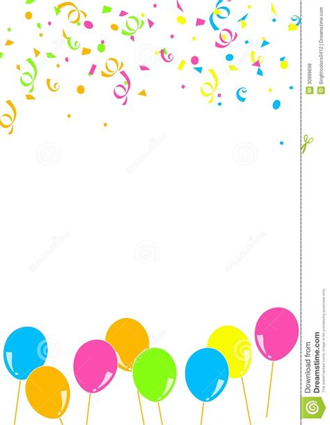 party background royalty  stock  image