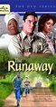 The Runaway (TV Movie 2000) - IMDb