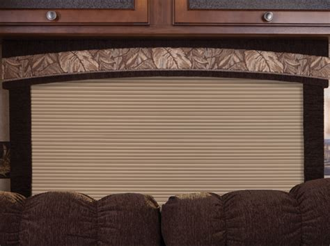 blinds for rv rv window blinds and wallpaper steve s blinds and wallpaper