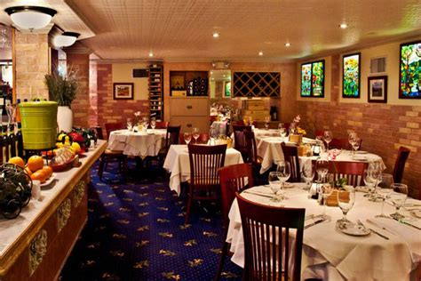 cellar restaurant daytona fl daytona restaurants