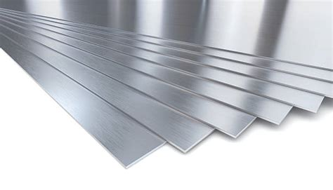 stainless steel stock  pictures royalty
