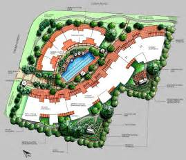 stunning architectural plan ideas landscape referral program landscape center