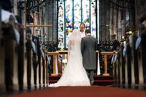 nikon d750 review as a wedding camera cris lowis photography With nikon d750 wedding