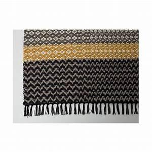 tapis moose 80 x 200 cm zuiver With tapis couloir avec protection imperméable canapé