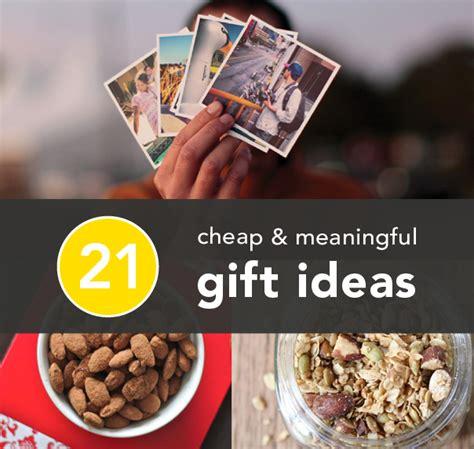 meaningful gift ideas for her eskayalitim