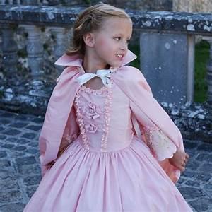 robe de princesse rose poudree robe de princesse fille With robe rose poudrée mariage