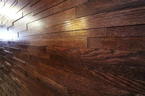 Admonter Decorative Panel BEST HOUSE DESIGN : Decorative Wood Wall Panels: The Wooden Interior