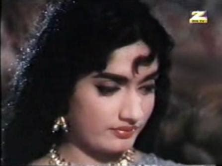 actress jayashree wife of v shantaram nostalgia yesteryear actresses hamara forums