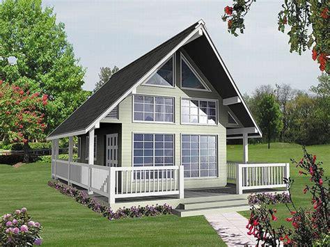 modern a frame house plans a frame house plans a frame home plan design 010h 0001